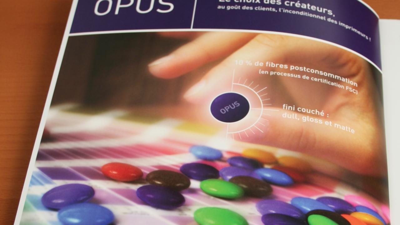 Annonce Magazine JBR-Opus